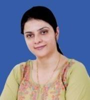 Dr. Sonali Langar - Cosmetology