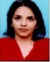Dr. Avani Tiwari - Psychiatry
