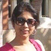 Dr. Shilpi Diwan - Ophthalmology