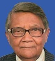 Dr. Prabhu Dayal Nigam - Cardiology