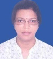 Dr. Shveta Giri - Surgical Oncology, Gynaecological Oncology
