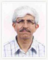 Dr. Girish Raheja - ENT