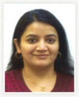 Dr. Shina Menon - Paediatric Nephrology