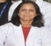 Dr. Veena Bhat - Obstetrics and Gynaecology