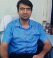 Dr. Sanjay Garg - Urology