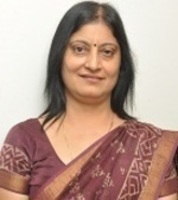 Dr. Archana Bachan - Obstetrics and Gynaecology