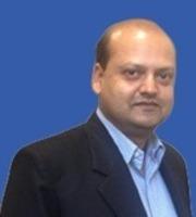 Dr. Krishna Kumar Choudhary - Neuro Surgery