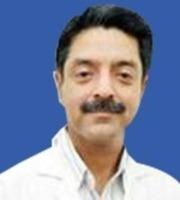 Dr. Sanjiv Grover - Dermatology