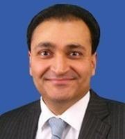 Dr. Saumitra Rawat - Surgical Gastroenterology, Liver Transplant