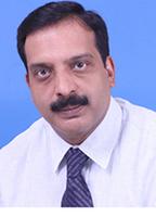 Dr. Anant Kumar Tiwari - Joint Replacement, Reconstructive Bone Surgery