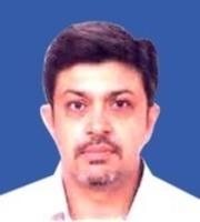 Dr. Vivek Tandon - Gastro Intestinal Surgery