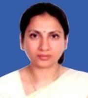 Dr. Alka Kumar - Nuclear Medicine