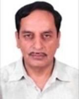 Dr. Ashok Khurana - Orthopaedics