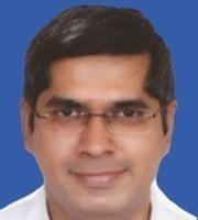 Dr. K.  R. Vasudevan - Liver Transplant, Surgical Gastroenterology