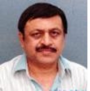 Dr. Harish Khemchandani - Internal Medicine, Physician