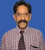 Dr. Sanjay Kumar Saxena - Neurology