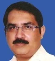 Dr. Vineet Talwar - Medical Oncology and Hematology