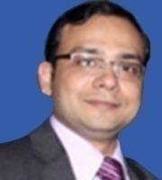 Dr. Anshuman Agarwal - Urology, Andrology