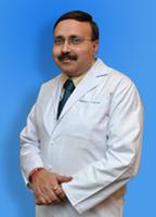 Dr. Anshu Rohatgi - Neurology