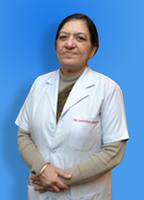 Dr. Harsha Khullar - Obstetrics and Gynaecology