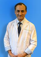 Dr. Dinesh Kaul - Paediatrics