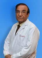 Dr. S. N. Wadhwa - Urology