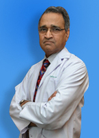 Dr. Rathindra Sarangi - General Surgery, Laparoscopic Surgery