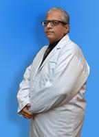 Dr. Sanjay Manchanda - Sleep Medicine, Pulmonology