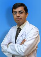 Dr. Abhideep Chaudhary - Hepato Pancreato Biliary Surgery, Liver Transplant
