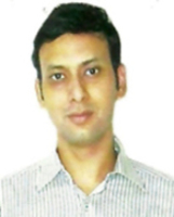 Dr. Amit Goel -