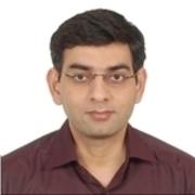 Dr. Surender Dabas - Surgical Oncology