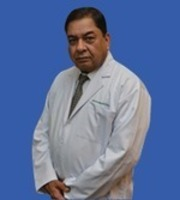 Dr. Arun Setia - Dental Surgery, Oral And Maxillofacial Surgery, Implantology