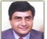 Dr. Avdesh Sharma - Psychiatry