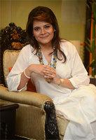 Dr. Deepali Bhardwaj - Dermatology