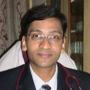 Dr. Sachin Bhargava - Paediatrics, Neonatology