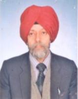 Dr. G. S. Kochhar - Internal Medicine