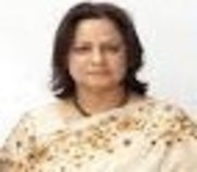 Dr. Bindu Garg - Obstetrics and Gynaecology, IVF