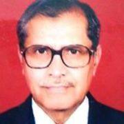 Dr. P. L. Dhingra - ENT