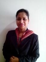 Dr. Priya Gupta - Neurology