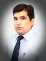Dr. Deepak Verma - Internal Medicine