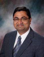 Dr. Sandeep Gupta - Nephrology
