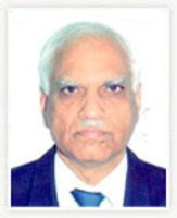 Dr. Vinod Sukhija - Orthopaedics