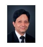 Dr. Sandeep Vohra - Psychiatry