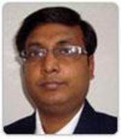 Dr. Saurabh Gupta - Orthopaedics