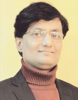 Dr. Alok Kumar Jha - Urology