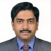 Dr. Gaurav Kumar Mittal - Laparoscopic Surgery, General Surgery