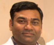 Dr. Vineet Gupta - ENT