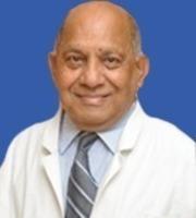 Dr. P. S. Saharia - ENT