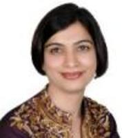 Dr. Kiran Arora - Obstetrics and Gynaecology