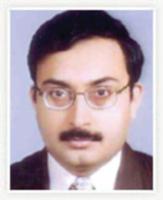 Dr. N. N. Khanna - Interventional Cardiology